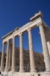 Athena-Polias-Tempel